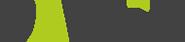 Darlid - Разработка и продвижение сайтов